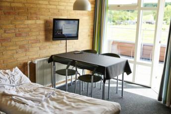 Danhostel Fredericia : 016037,Fredericia hostel image (2)