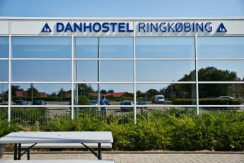 Danhostel Ringkobing : 016081,Ringk�bing hostel image (7)