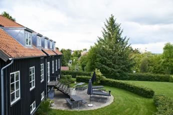 Danhostel Kolding : 016063,Kolding hostel image (13)