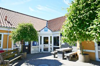 Danhostel Skagen : 016095,Skagen hostel image (1)