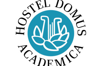 Helsinki - Hostel Domus Academica :