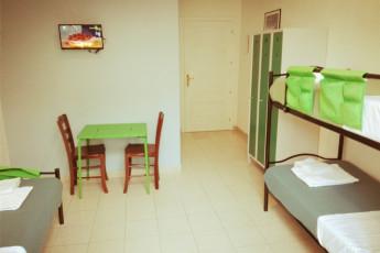 Casa Pessina YH :