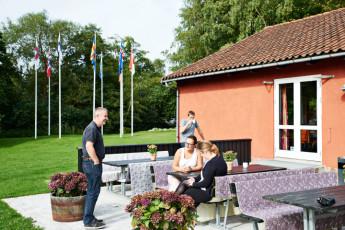 Danhostel Hillerød : 016120,hillerod hostel image (5)