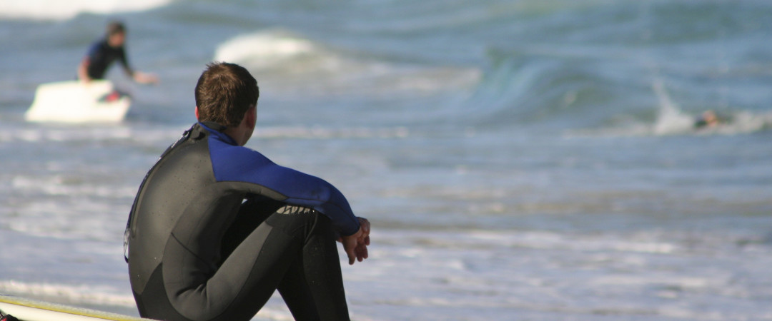 Learn to dive, surf and swim at our friendly hostel in Cronulla Beach, within an easy commute of downtown Sydney.