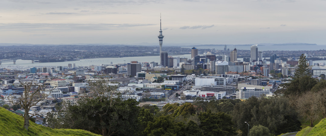 Stay in the heart of Auckland, a multicultural city that offers something for everyone.