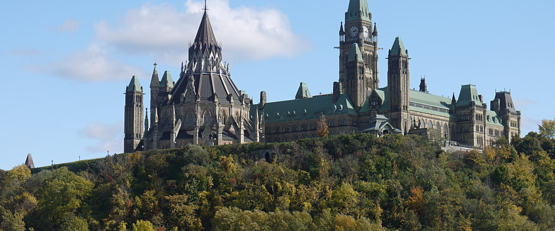Ottawa is Canada's capital and governmental centre, and with our unique hostel so close to Parliament Hill it's a must visit for sightseers.