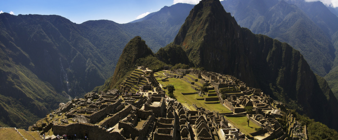 Located in the Sacred Valley of the Incas the hostel is ideal for visiting the most famous symbol of the Inca Empire, Machu Picchu.
