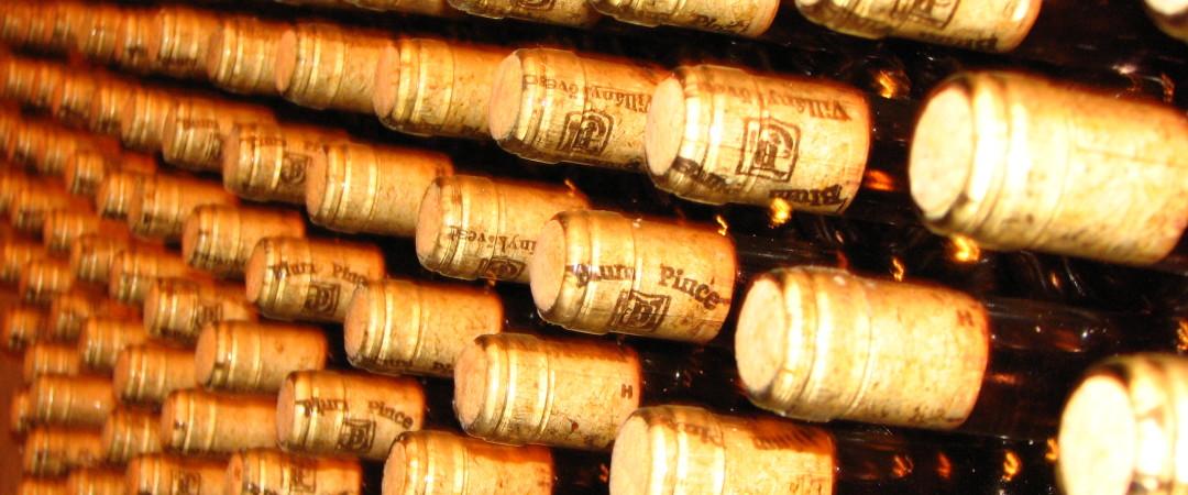 donde Pecs sabe es el hogar de una cervecería más de 100 años de edad y ofrece Hungría y países circundantes con una variedad de diferentes cervezas.