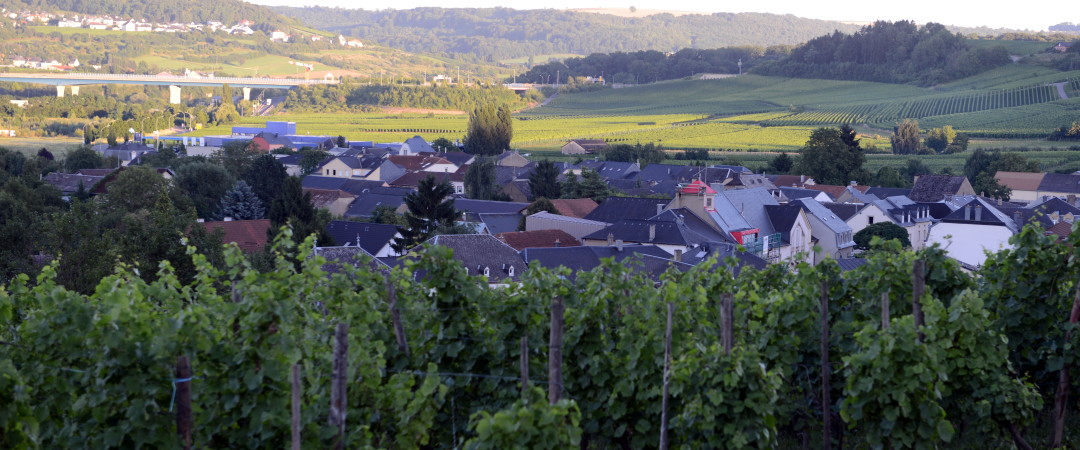 Remerschen is a quaint small wine-growing town in south-eastern Luxembourg, visit here for relaxation, nature and watersports.