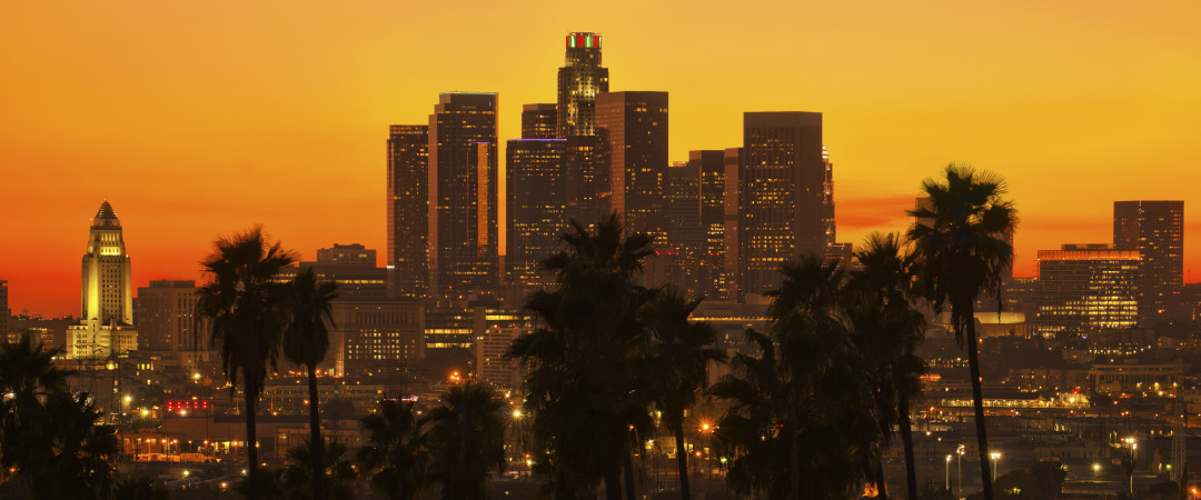 From hiking guides to social media experts, hostels in Los Angeles are always on the lookout for a helping hand.