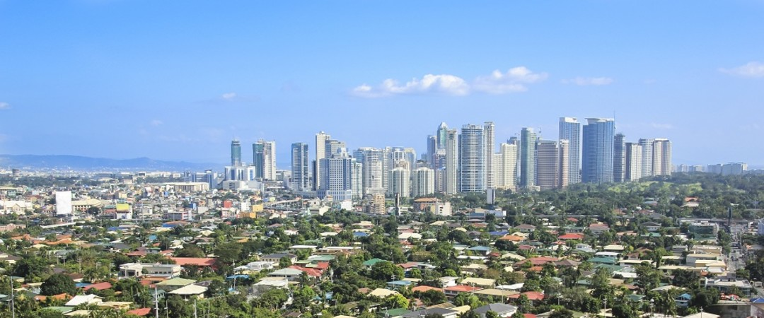 Our world-class hostel is a great base to explore the staggering Philippine capital and 'Pearl of the Orient', Manila.