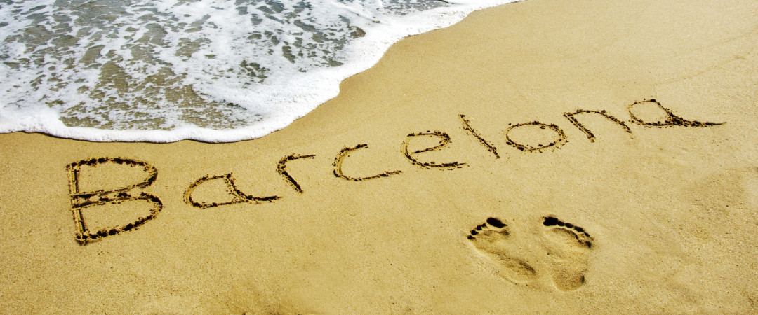 conseguir lo mejor de ambos mundos, explorar la ciudad y relajarse en la playa!