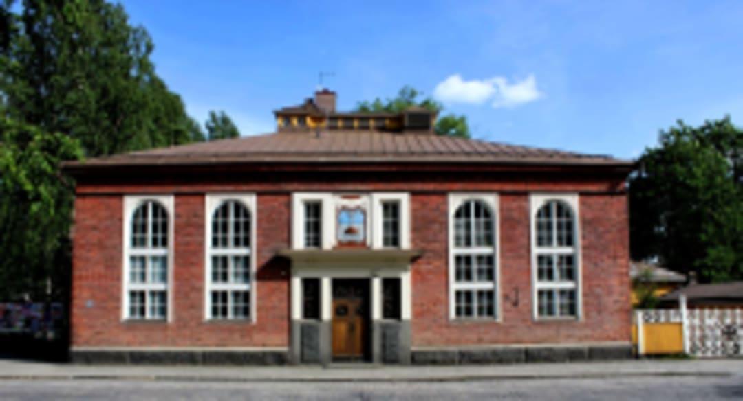 image of hostel The Local Culture Hostel & Café