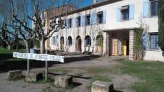 Auberge de jeunesse Hi Fréjus - St-Raphaël