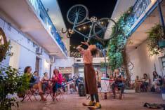 Colonia - El Viajero Hostel & Suites