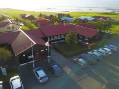 image of hostel Höfn