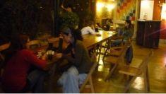 Tucumán - Backpacker's Tucumán