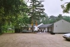 Zoersel - Gagelhof