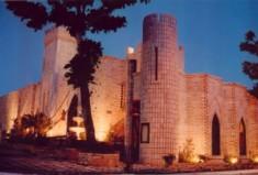 Natal - Lua Cheia Hostel