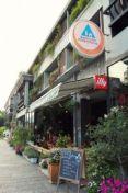Hangzhou Mingtown International Youth Hostel