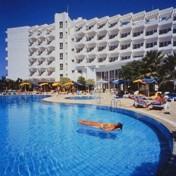 Protaras - Paschalia Hotel