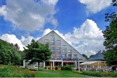 Hotel & Hostel Krakonoš