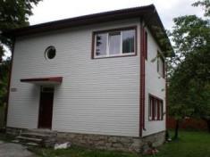 Tallinn - Vabriku Guesthouse