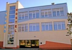 Tallinn-Maardu - Europe Hostel