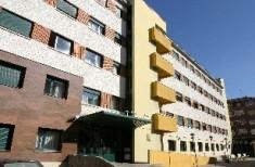 image of hostel Zamora - Dona Urraca