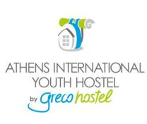 Athens - International