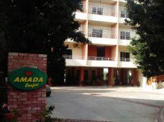Jbeil - Hostel Amada
