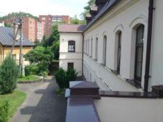 Vilnius - Filaretai