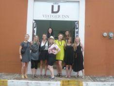 Viatger Inn