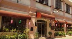 Vigan City - Cordillera Inn