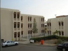 Makkah Area