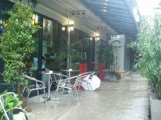 HI Chilli Bangkok