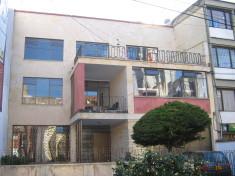 Bogota - La Pinta Hostel