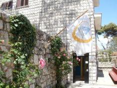 HI Hostel Dubrovnik