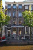 Stayokay Amsterdam Stadsdoelen