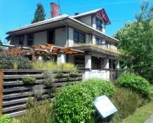 HI - Portland Hawthorne Hostel