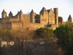 Auberge de jeunesse Hi Carcassonne