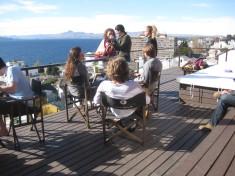 Bariloche - Hostel Inn