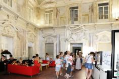image of hostel Florence - Villa Camerata