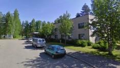 image of hostel Lappeenranta - Finnhostel Lappeenranta