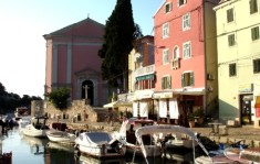 Veli Losinj - Youth Hostel Veli Losinj