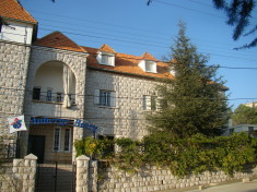 Kfardebian  - Beity Youth Hostel