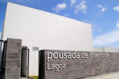 image of hostel Azores - S.Miguel Is. - Lagoa