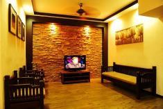 Costa Sands Resort (Sentosa) YH