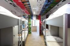 Celje - Youth Hostel Celje