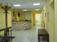 Vilnius - Fortuna Hostel